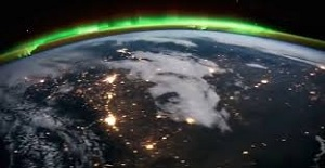10 Beautiful Videos of Planet Earth From Space